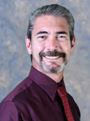 Chris Giese - Kingsburg Real Estate Agent